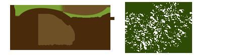 Minneapolis Biomass Exchange Blog